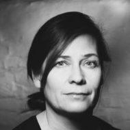 Anna J. Ljungmark
