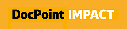 docpoint-impact-logo
